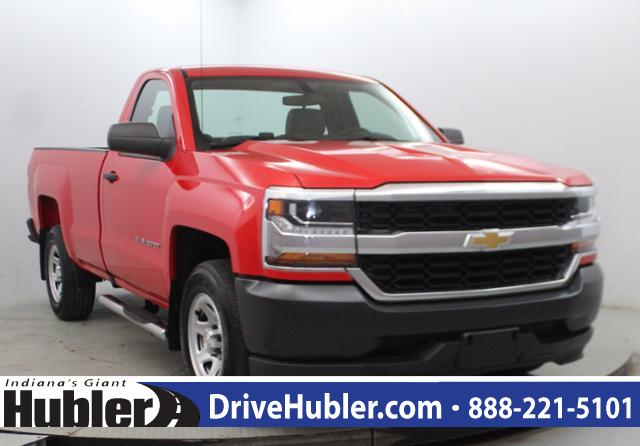 silverado used near carmax ltz you cars chevrolet